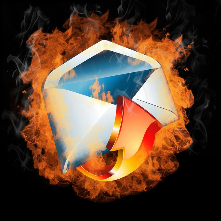 http://www.jeffbullas.com/2014/10/01/6-ways-destroy-email-list/?utm_content=buffer7d7cc&utm_medium=social&utm_source=linkedin.com&utm_campaign=buffer#1dDXlUVO7sdLwCA4.99