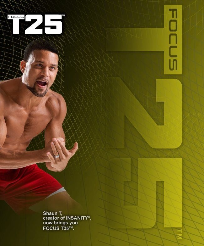 Focus T 25--- I'm getting a little tachycardic thinking about it!!