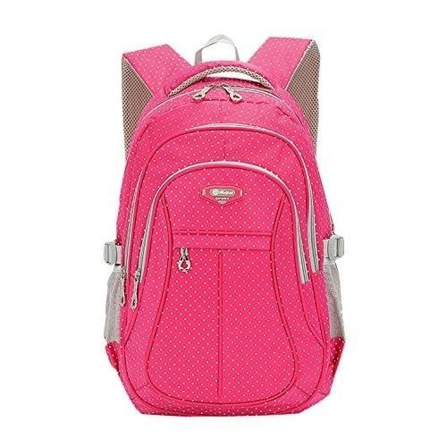 School Bag Bookbag Backpack for Girls with Laptop Compartment NEW Free Shipping #SchoolBagBookbagBackpackforGirls