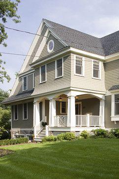 34 best exterior paint ideas images on pinterest dunn edwards