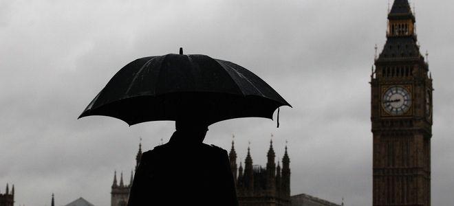Clima en Londres: ¿Qué ropa llevar?