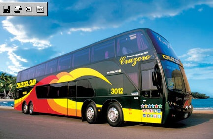 Ultra Luxury Bus,Super Luxury Bus, Buses to Chennai, Bangalore to Hyderabad, Buses to Coimbatore ...
