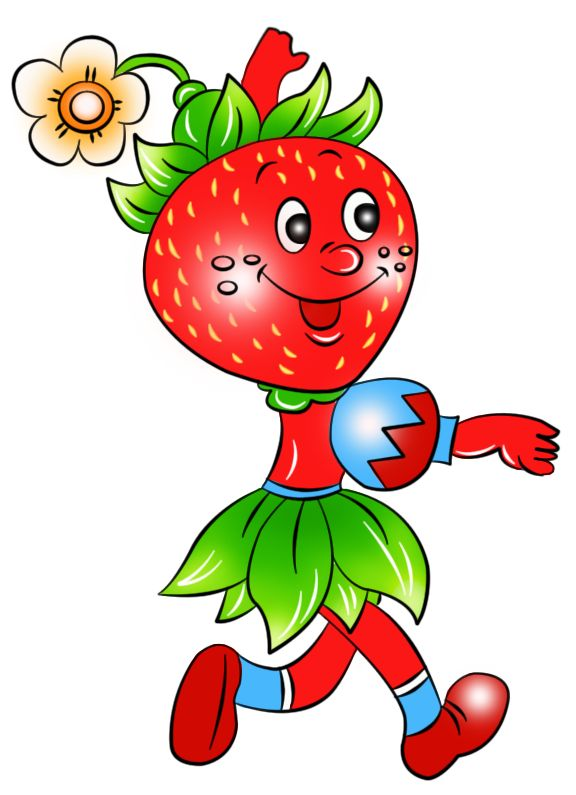 166 best fruit images on Pinterest | Fruit, Vegetables and ...
