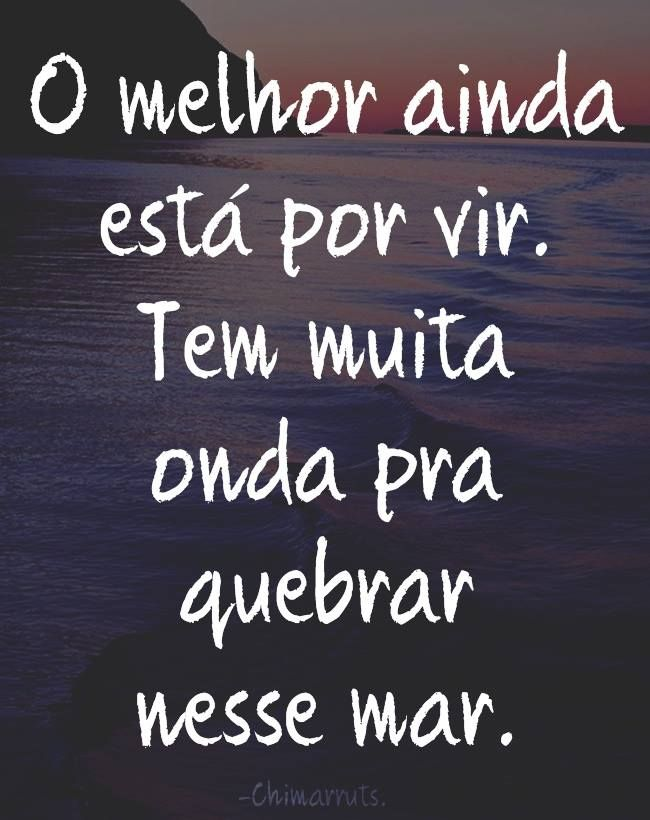 Cifras Mensagens ~ 26 best images about frases on Pinterest Livres, Amor and Search
