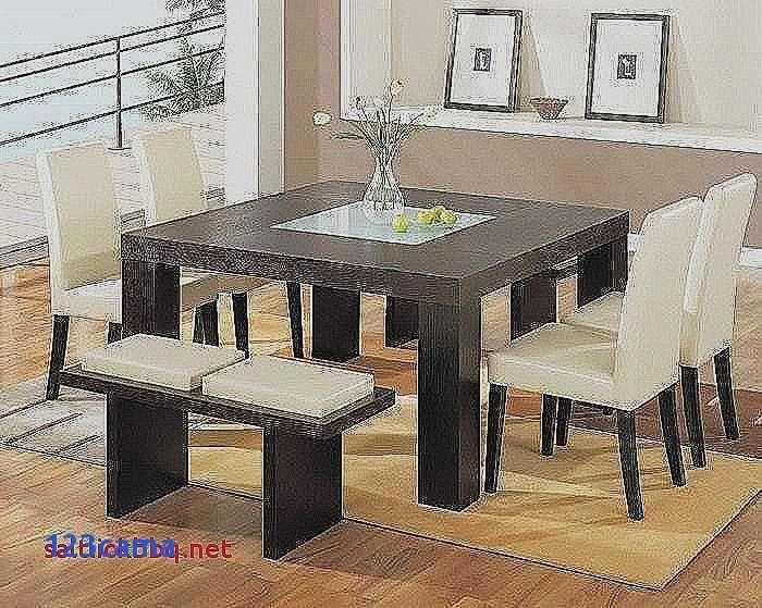 Elegant Table Salle A Manger Carre Deco Cuisine Avec Equipee Simple De Table Salle A Manger P Table Salle A Manger Salle A Manger Mobilier De Salon