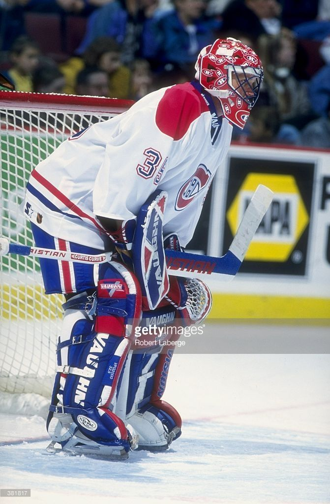 sep-1997-andy-moog-of-the-montreal-canadiens-in-action-during-a-game-picture-id381817 (671×1024)