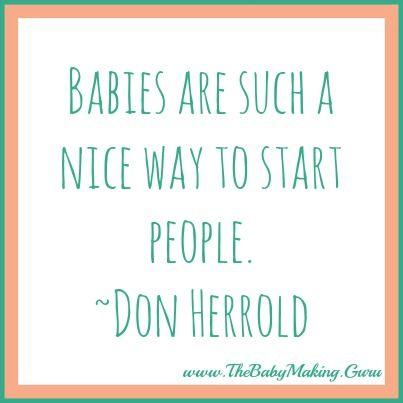 Herrold Quote