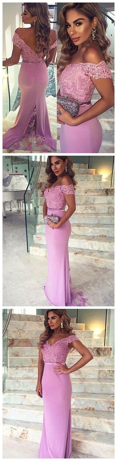 Mejores 20 imágenes de vestidos ara en Pinterest | Moda femenina ...