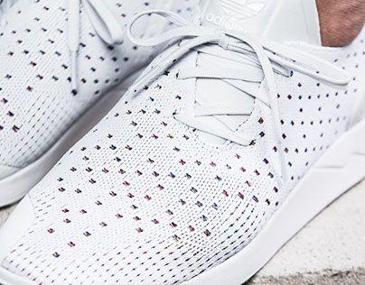 "Check out new work on my @Behance portfolio: ""Adidas Originals ZX FLUX ADV ASYM"" http://be.net/gallery/36726211/Adidas-Originals-ZX-FLUX-ADV-ASYM"