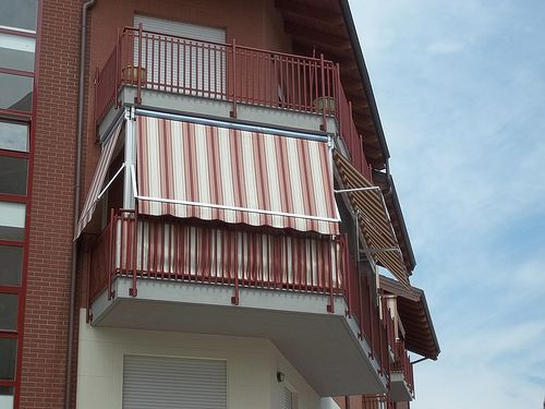 13 best tenda veranda estate inverno images on pinterest