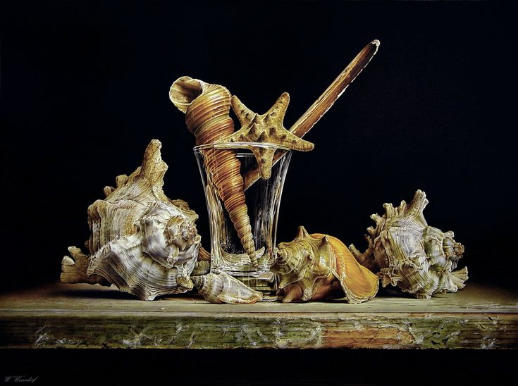 Piet Boon Keuken Warendorf : Frerard Art Realistic
