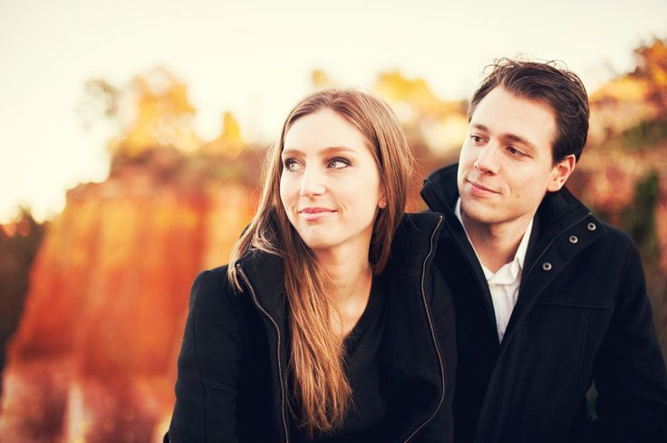 What Makes a Good Boyfriend | POPSUGAR Love & Sex