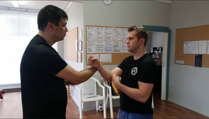 www.wingchuncollege.com.au - Wing Chun is a type of martial art that was initiated decades ago by making it one of the most sought after self-defence techniques for women. With time, the methods were adopted by both men and wo…