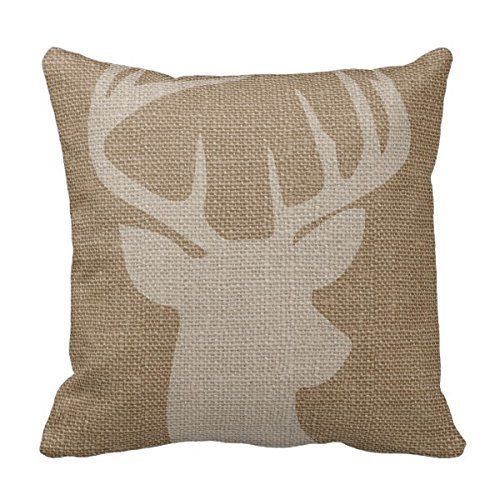 Decors Square Decorative Throw Pillow Case Cushion Cover ... http://www.amazon.com/dp/B01EUA9Q4Q/ref=cm_sw_r_pi_dp_fwSjxb0YT5V63