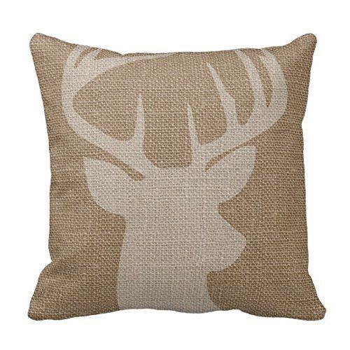 Decors Square Decorative Throw Pillow Case Cushion Cover ... http://www.amazon.com/dp/B01EUA9Q4Q/ref=cm_sw_r_pi_dp_fwSjxb0YT5V63