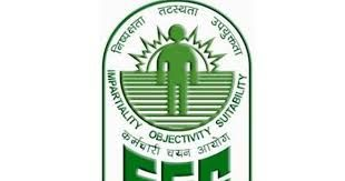 SSC Assistant Recruitment 2017 Apply Online Staff Selection Commission 638 Vacancies #SSC #Assistant #Recruitment 2017 #SSCJobs #GovtJobs
