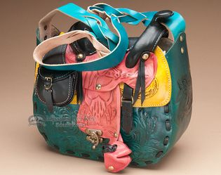 Southwestern purses buy online at genuine prices.
