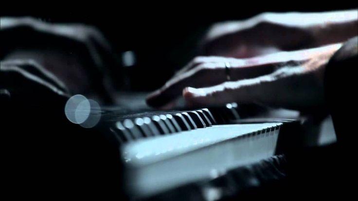 Bertrand Chamayou concert