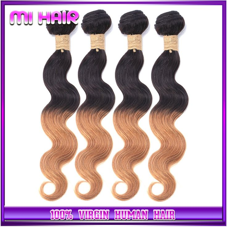 7 best hair weave color chart images on pinterest hair braids find more hair weaves information about ombre hair extensions juliet virgin hair brazilian body wave 4 pmusecretfo Gallery