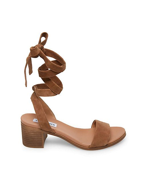 877c9b90cd0 ADRIANNE: STEVE MADDEN   Shoes in 2019   Shoes, Sandals, Steve madden