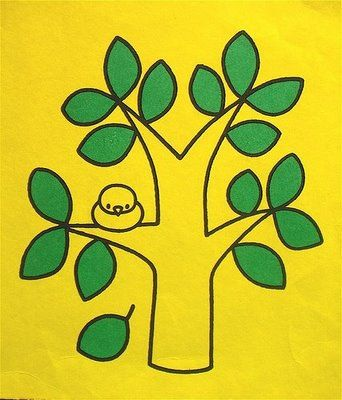 dick bruna - Google Search