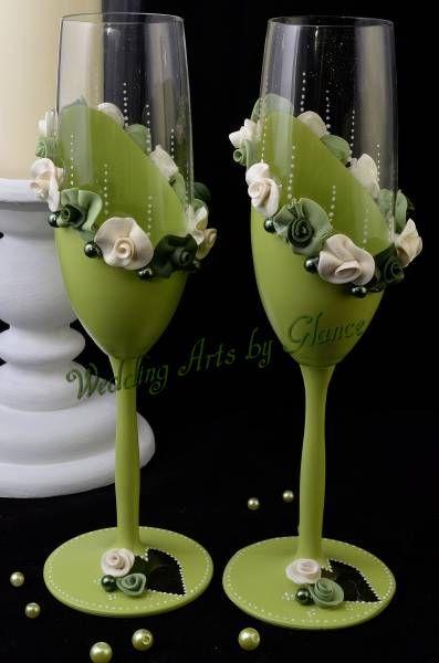 Wedding Arts by Glance