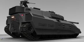 Nuevo tanque de guerra Aleman - Taringa!                                                                                                                                                                                 Mais
