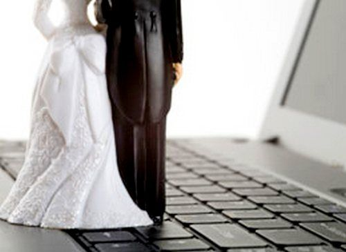 It is not recommended that the couple include addresses, since they will receive many wonderful gifts during the next few months and do not want to tip off burglars.  Read More http://morefemale.com/newspaper-magazine-announcements-plan-wedding/