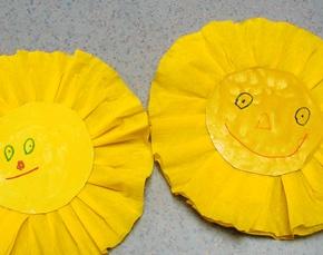 sole a bastoncino da www.kigaportal.com