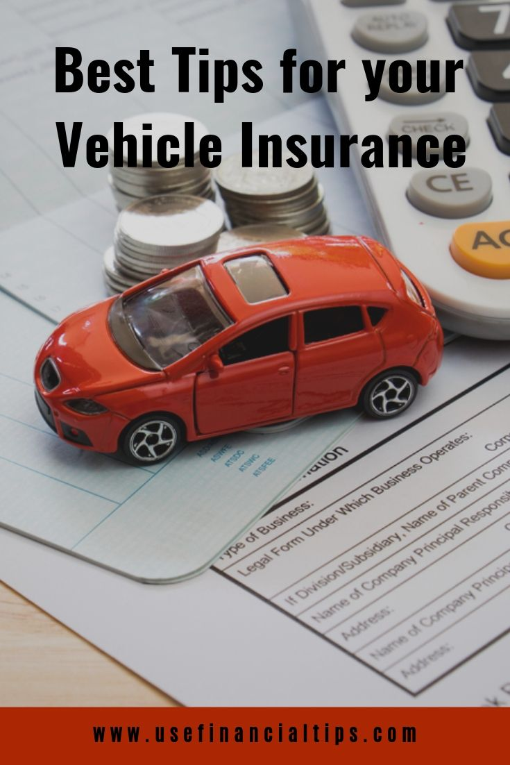 Top Suggestions For Your Vehicle Insurance Car Insurance