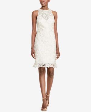 17 Best ideas about Lace Sheath Dress on Pinterest | Lace dresses ...