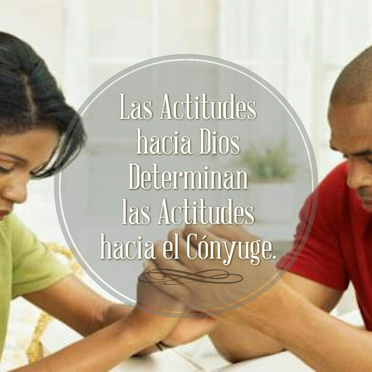 Matrimonio In Spanish : Best matrimonios images on pinterest spanish quotes