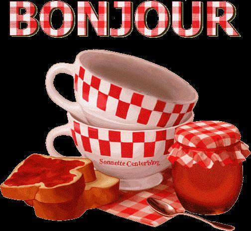 Raymond Larocque – Google+
