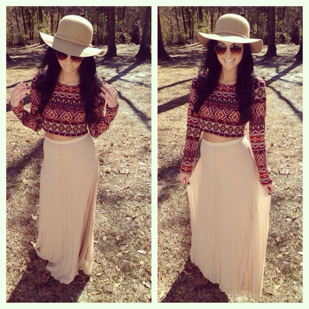 My ootd :) Zoo outfit