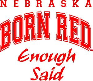 nebraska cornhuskers graphics and comments