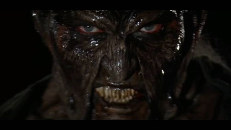 Primer trailer oficial para Jeepers Creepers 3 https://www.mediadrunks.com/primer-trailer-oficial-para-jeepers-creepers-3/