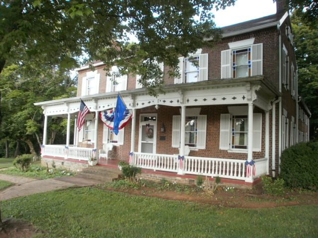 745 best haunted houses images on pinterest haunted for 13 floor haunted house indiana
