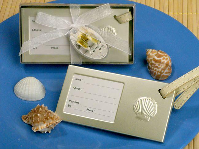 , Gift, Wedding Favors, Luggage Tags Wedding, Weddings, Theme Luggage ...