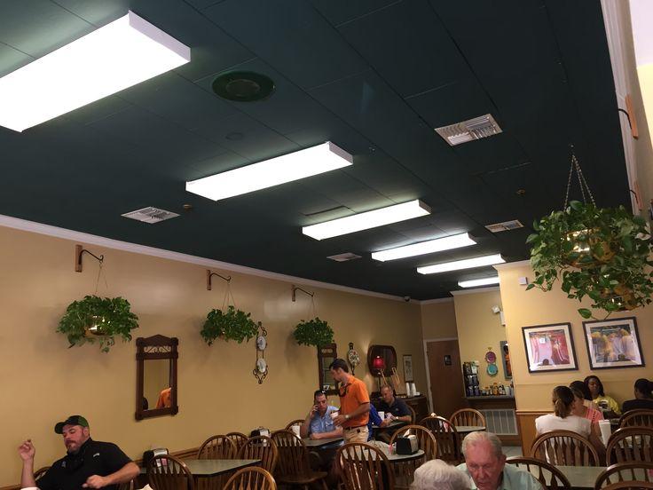 Restaurants Lake City Florida Best