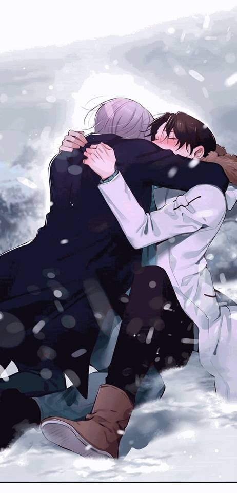 A Guy Like You Capitulo 46 Por Manhwa Agly A Man Like You Manga