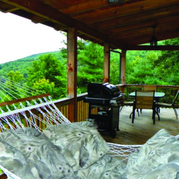 Mountain cabin rentals, condos and chalets in the North Carolina Mountains along the Blue Ridge Parkway of Boone, Blowing Rock, Banner Elk, West Jefferson