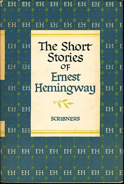 the experiences of nick in ernest hemingways short stories Notably, nick adams is a character that appears in the short stories that ernest hemingway writes he has shown how the character developed, and for this particular story, he has said to discover about death and violence.