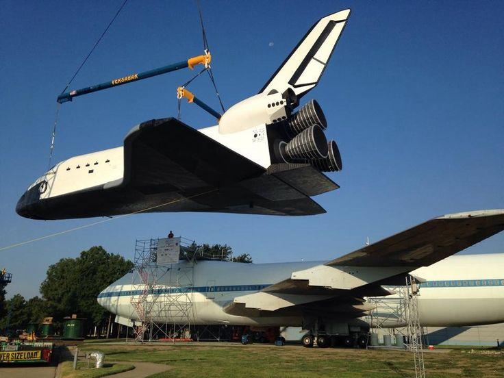 NASA Houston TX - Pics about space