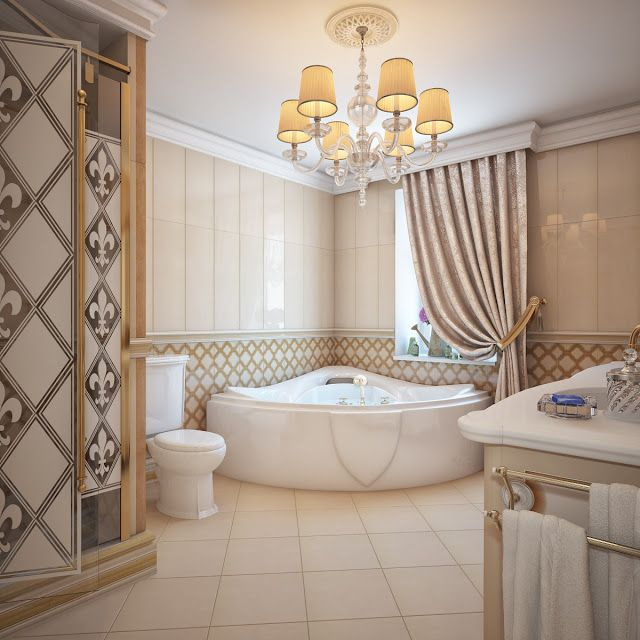 Images On Beautiful Bathroom with Mosaic BathRoomMakeoversSouthBend