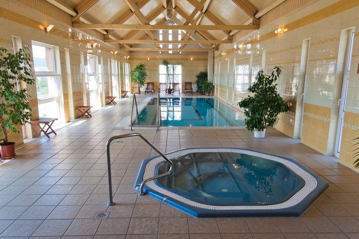 Hotel Bodrog **** Wellness, Spa Hungary, Sárospatak