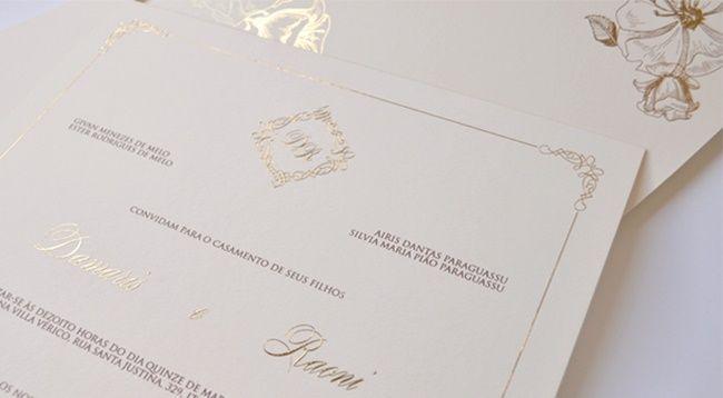 convite-casamento-classico-010