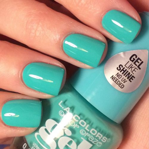 how to take off shellac nail polish without acetone