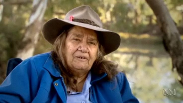 Spirit and Culture - ABC Splash Video Clip - How does your community pass on knowledge about the world, religion and spiritual teachings? How has this activity changed over time? Do you know any Dreaming stories? What is their continuing purpose and significance for Indigenous communities?