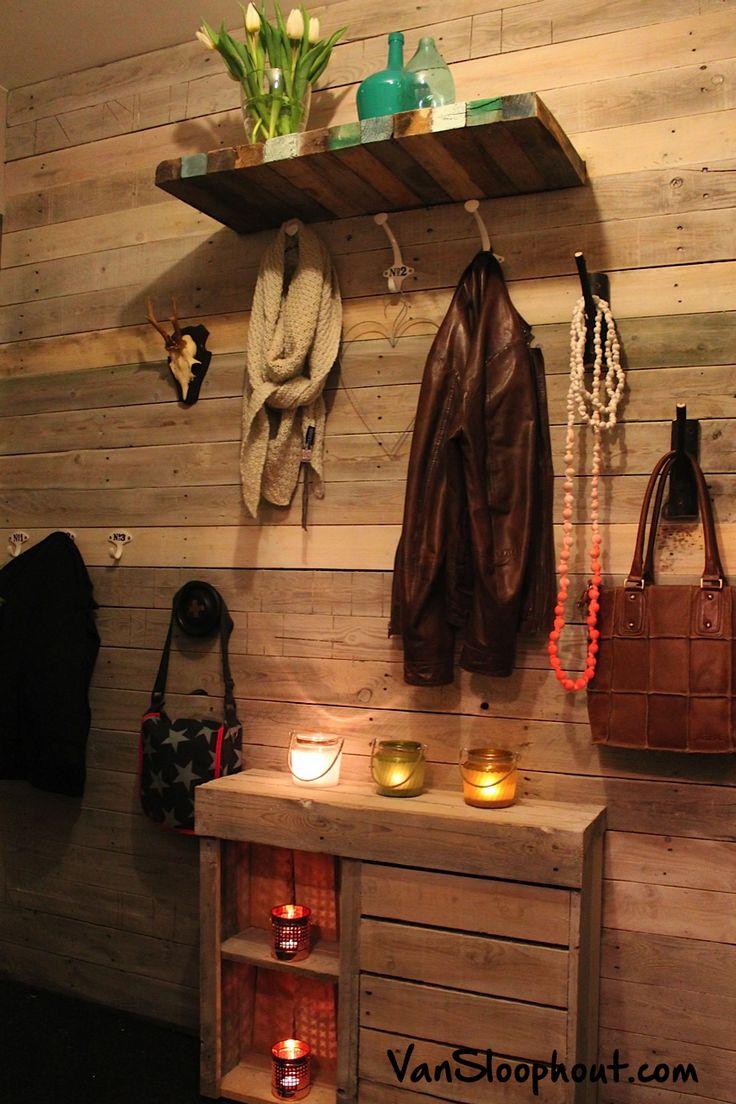 8 best wandbekleding houten vloer laminaat vloer images on