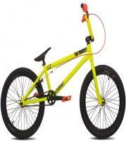 Sunday Bmx 2010 Bikes 1 Sunday BMX 2010 Bikes
